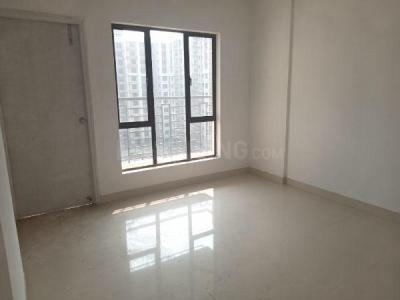 Gallery Cover Image of 1300 Sq.ft 3 BHK Apartment for rent in Rajpur for 16000