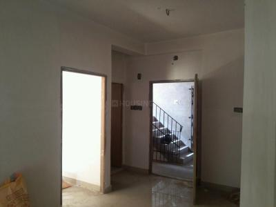 Gallery Cover Image of 670 Sq.ft 2 BHK Apartment for buy in Baranagar for 2100000