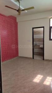 Gallery Cover Image of 900 Sq.ft 2 BHK Independent Floor for buy in Noida Extension for 2200000