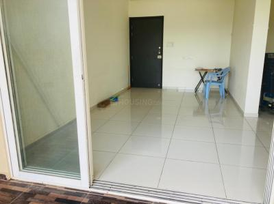 Gallery Cover Image of 2000 Sq.ft 3 BHK Apartment for buy in Nilgiri Height, Gokhalenagar for 21000000