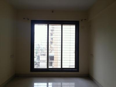 Gallery Cover Image of 1080 Sq.ft 2 BHK Apartment for buy in Kharghar for 7700000