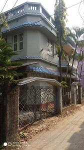 Gallery Cover Image of 2000 Sq.ft 4 BHK Independent House for buy in Garia for 9500000