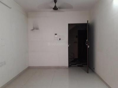 Gallery Cover Image of 650 Sq.ft 1 BHK Apartment for buy in Borivali West for 10500000
