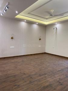 Gallery Cover Image of 2325 Sq.ft 4 BHK Independent Floor for buy in Unitech South City II, Sector 49 for 16500000