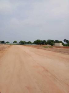 160 Sq.ft Residential Plot for Sale in Sector 97, Faridabad