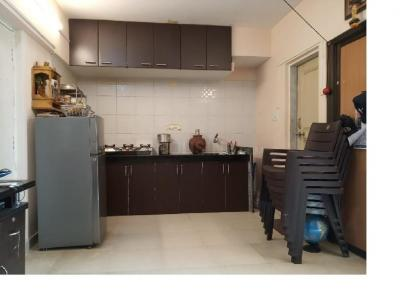 Gallery Cover Image of 250 Sq.ft 1 RK Apartment for rent in Prabhadevi for 21000