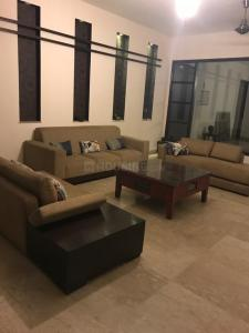 Gallery Cover Image of 1040 Sq.ft 2 BHK Apartment for buy in Eros Wimbley Estate, Sector 50 for 8300000