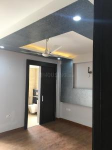 Gallery Cover Image of 1800 Sq.ft 3 BHK Independent Floor for rent in Sector 49 for 45000