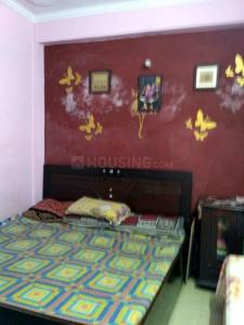 Gallery Cover Image of 700 Sq.ft 2 BHK Independent Floor for buy in Sector 74 for 2400000