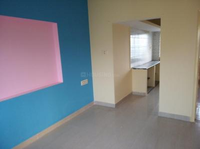 Gallery Cover Image of 650 Sq.ft 2 BHK Independent House for rent in Bommasandra for 6500