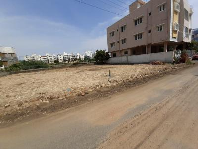 Gallery Cover Image of  Sq.ft Residential Plot for buy in Thoraipakkam for 11100000