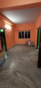 Gallery Cover Image of 1000 Sq.ft 2 BHK Apartment for rent in Nirala Apartment, Phase-2, Boral for 7500