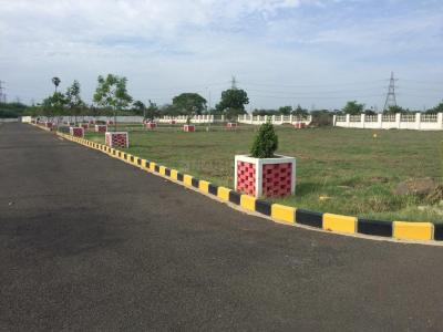 Gallery Cover Image of  Sq.ft Residential Plot for buy in Sriperumbudur for 1900000