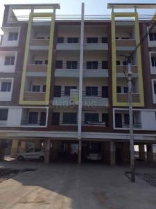 Gallery Cover Image of 901 Sq.ft 2 BHK Apartment for buy in Changurabhata for 1999319