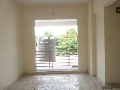 Gallery Cover Image of 650 Sq.ft 1 BHK Apartment for rent in Greater Khanda for 8000