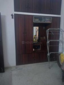 Gallery Cover Image of 1100 Sq.ft 2 BHK Apartment for rent in Kottivakkam for 20000