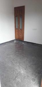 Gallery Cover Image of 1100 Sq.ft 2 BHK Independent Floor for rent in Hebbal Kempapura for 15000