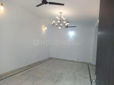 Gallery Cover Image of 5000 Sq.ft 6 BHK Independent House for buy in Sector 41 for 21000000