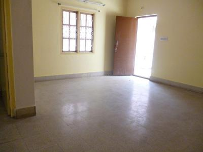 Gallery Cover Image of 800 Sq.ft 2 BHK Independent House for rent in Ejipura for 13000