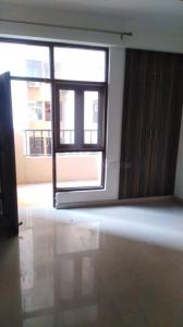 Gallery Cover Image of 825 Sq.ft 2 BHK Apartment for buy in Ajnara Integrity, Raj Nagar Extension for 3300000