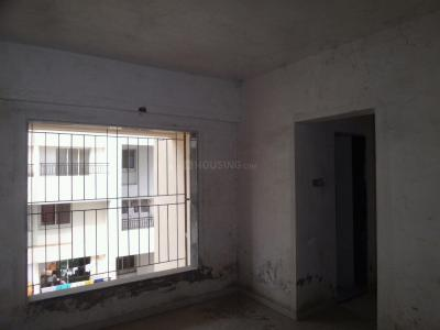 Gallery Cover Image of 650 Sq.ft 1 BHK Apartment for rent in Wagholi for 12000