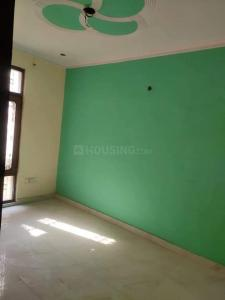 Gallery Cover Image of 1100 Sq.ft 2 BHK Independent House for buy in Palam for 11000000