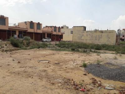 Gallery Cover Image of 495 Sq.ft Residential Plot for buy in Sector 110 for 1925000
