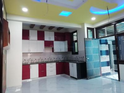 Gallery Cover Image of 1180 Sq.ft 4 BHK Apartment for buy in Shastri Nagar for 3250000