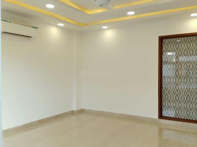 Gallery Cover Image of 3200 Sq.ft 3 BHK Apartment for rent in  RWA Defence Colony Block A, Defence Colony for 150000