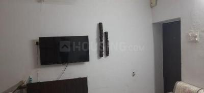 Gallery Cover Image of 1500 Sq.ft 1 RK Apartment for rent in Ambawadi for 12000