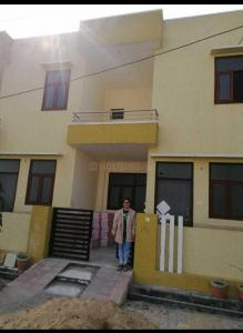 Gallery Cover Image of 900 Sq.ft 2 BHK Independent House for rent in Shastri Nagar for 9000