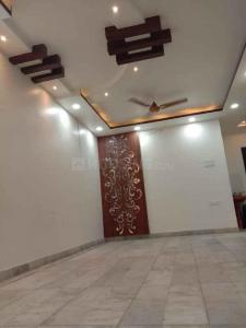 Gallery Cover Image of 2000 Sq.ft 4 BHK Independent Floor for buy in Ayodhya Nagar for 7500000