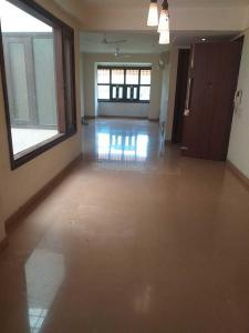 Gallery Cover Image of 2200 Sq.ft 3 BHK Independent Floor for rent in Panchsheel Enclave for 100000