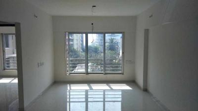 Gallery Cover Image of 924 Sq.ft 3 BHK Apartment for buy in Vile Parle East for 28300000