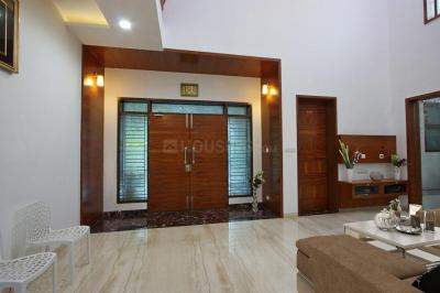 Gallery Cover Image of 2100 Sq.ft 4 BHK Independent House for buy in Paravattani for 6500000