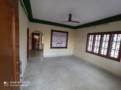 Gallery Cover Image of 1165 Sq.ft 2 BHK Independent House for buy in Rajajinagar for 30000000