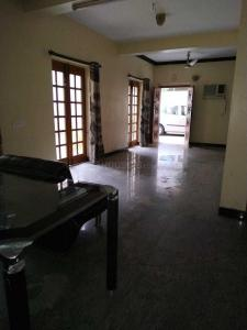 Gallery Cover Image of 2200 Sq.ft 3 BHK Apartment for rent in Nungambakkam for 60000