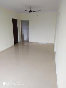 Gallery Cover Image of 1000 Sq.ft 2 BHK Apartment for rent in Daffodils, Chembur for 45000