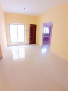 Gallery Cover Image of 1020 Sq.ft 2 BHK Independent House for buy in Anakaputhur for 5000000