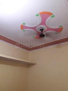 Gallery Cover Image of 600 Sq.ft 2 BHK Independent House for rent in New Ashok Nagar for 10500