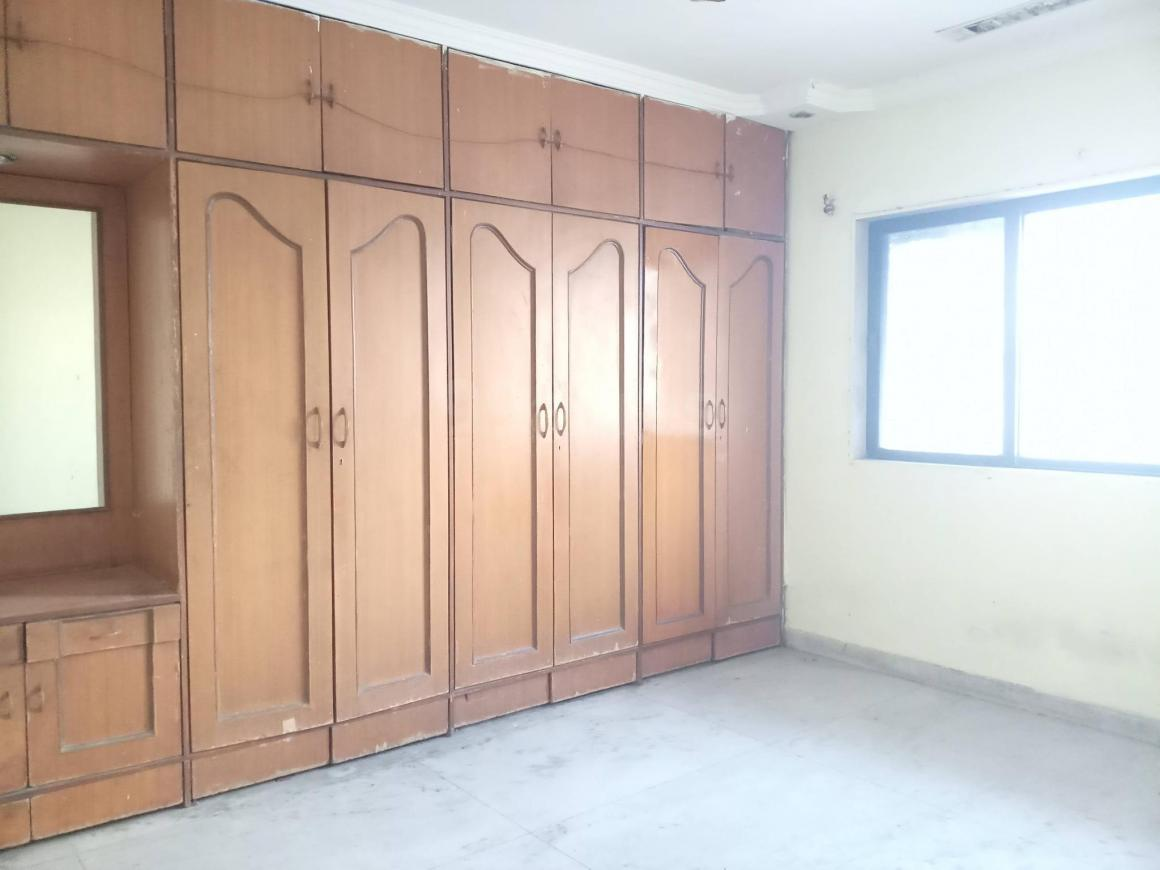 Bedroom Image of 500 Sq.ft 2 BHK Apartment for buy in Bhalubasa for 3000000