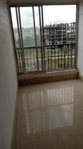 Gallery Cover Image of 1050 Sq.ft 2 BHK Apartment for rent in MB Tower, Rajarhat for 13000