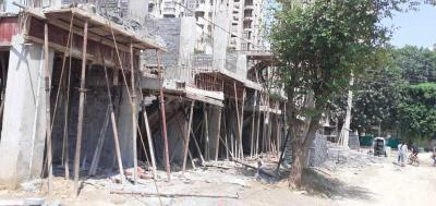 Gallery Cover Image of 540 Sq.ft 1 BHK Independent Floor for buy in Sector 67 for 1700000