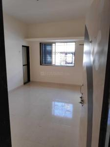 Gallery Cover Image of 710 Sq.ft 1 BHK Apartment for rent in Kharghar for 16000