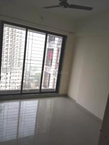 Gallery Cover Image of 700 Sq.ft 2 BHK Apartment for rent in Mulund East for 18000