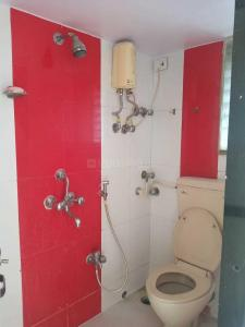 Bathroom Image of PG 4192878 Kandivali East in Kandivali East