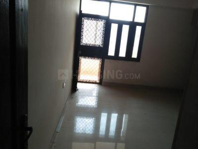 Gallery Cover Image of 1000 Sq.ft 2 BHK Apartment for rent in Raj Nagar Extension for 5000