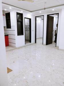 Gallery Cover Image of 1000 Sq.ft 3 BHK Independent House for buy in Govindpuri for 4500000