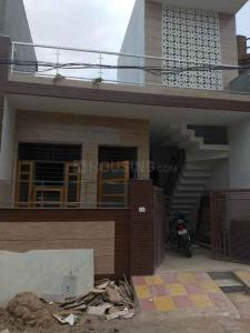 Gallery Cover Image of 900 Sq.ft 2 BHK Independent House for buy in Sector 48 for 3300000