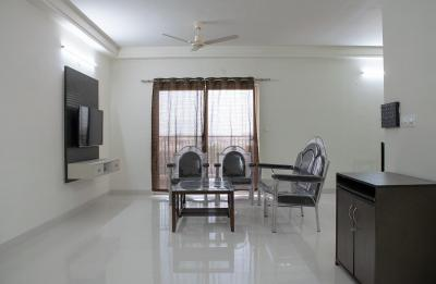 Living Room Image of The Republic Of Whitefield F-836 in Whitefield